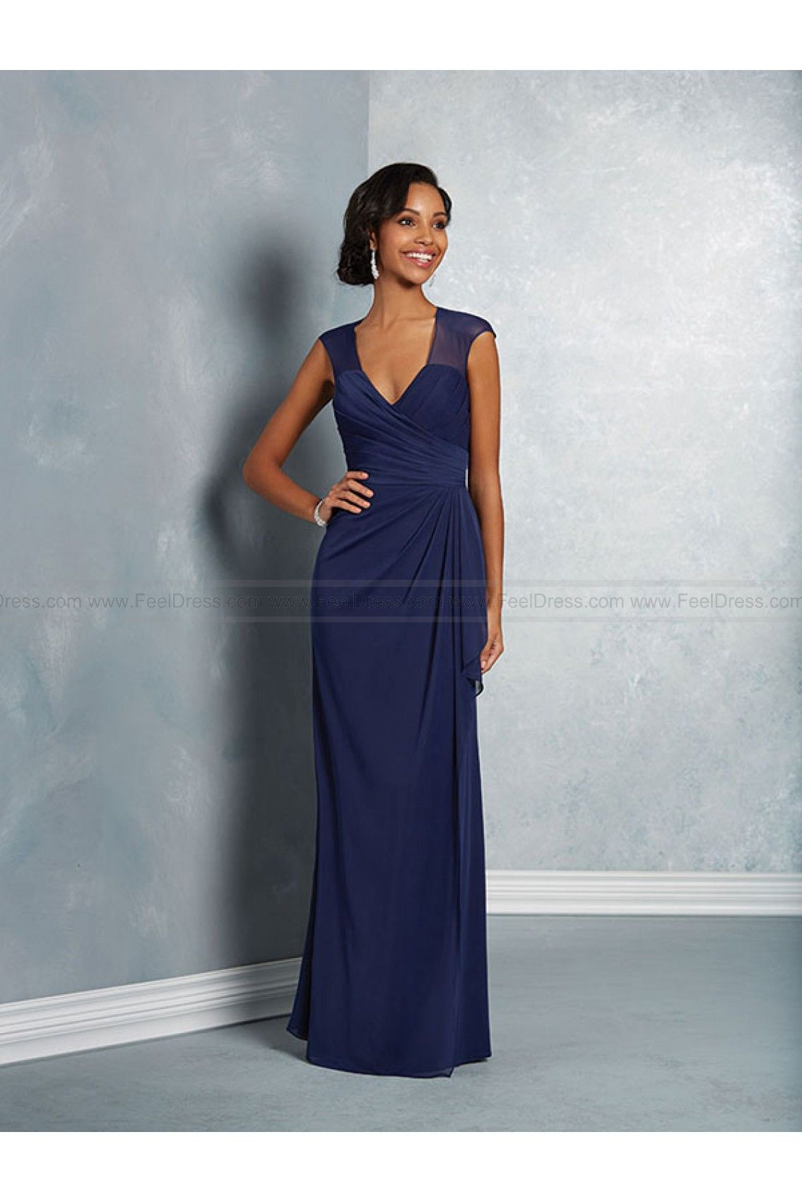 Alfred angelo bridesmaid dress style 7412 new alfred angelo alfred angelo bridesmaid dress style 7412 new ombrellifo Image collections