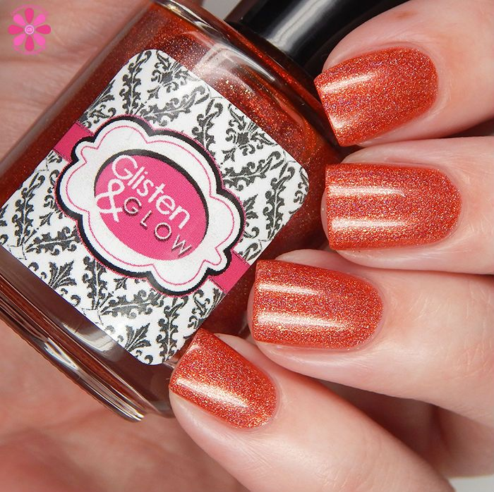 holo hookup august 2016