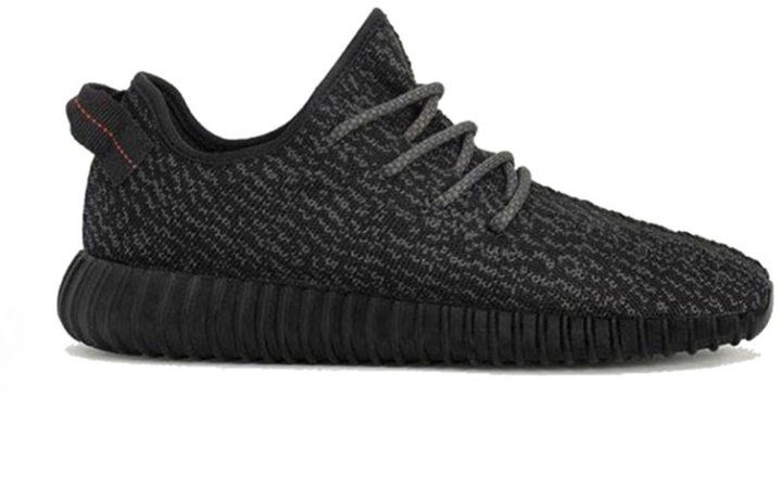 13b9c2756d76e2 Nike Adidas yeezy boost 350 Men s Shoes- Limited stock 11