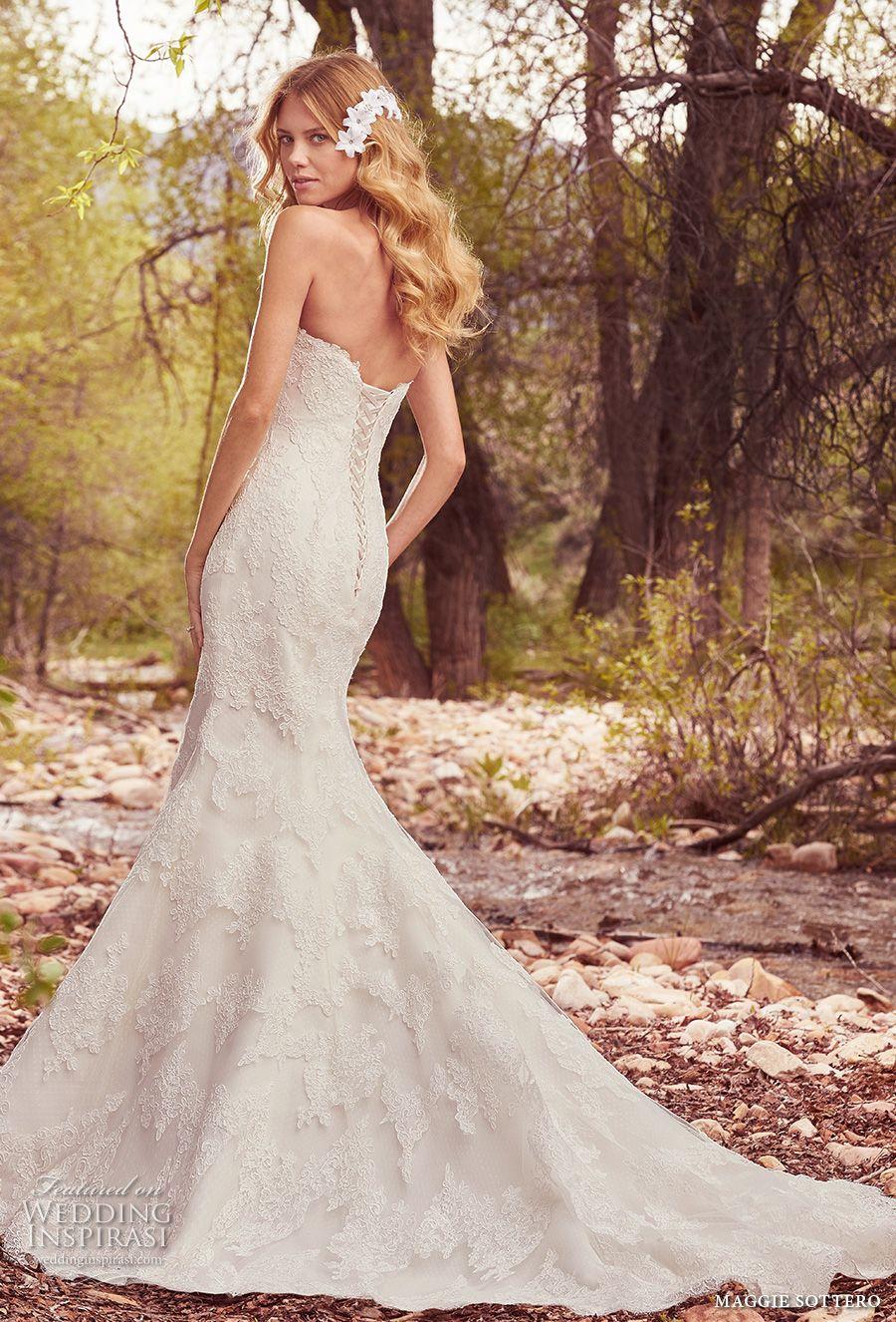 Maggie sottero spring wedding dresses u ucaveryud bridal