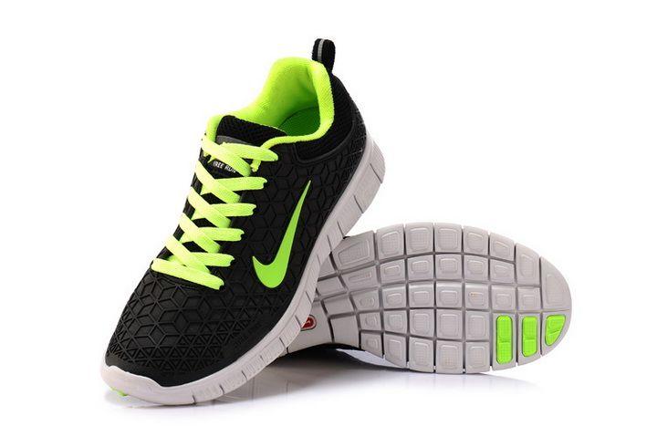 e8e921694e24 ... italy 2013 nike free 6.0 black green spider man running shoes running  4877a 9ae6b ...
