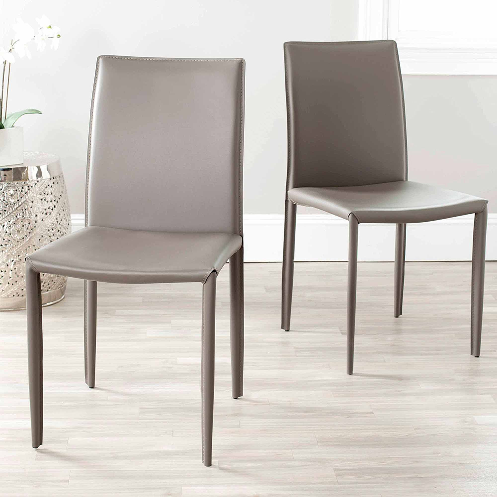 Excellent Safavieh Dining Chair 2019