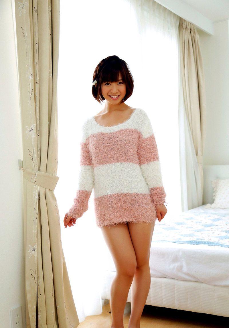 尾上若葉 (Wakaba Onoue)   Japanese Woman   Pinterest