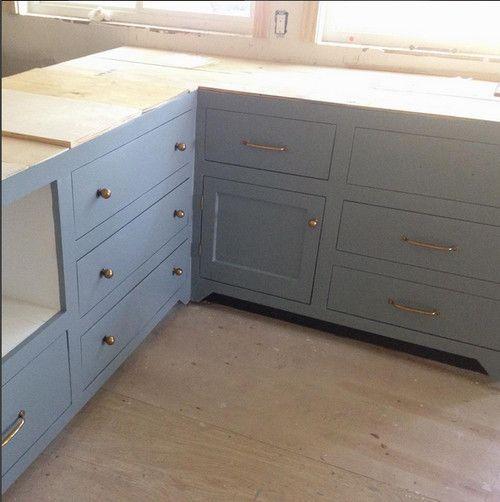 rejuvenation massey drawer pulls source ths