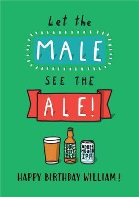 Funny cartoon beer ale male friend birthday card#ale #beer #birthday #card #cart...#ale #beer #birthday #card #cardale #cart #cartoon #friend #funny #male