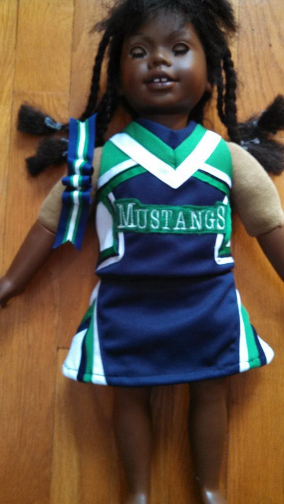 Custom Uniform Matching 18 inch Doll Clothes  by Crafting4Caleb, $100.00 #18inchcheerleaderclothes Custom Uniform Matching 18 inch Doll Clothes  by Crafting4Caleb, $100.00 #18inchcheerleaderclothes Custom Uniform Matching 18 inch Doll Clothes  by Crafting4Caleb, $100.00 #18inchcheerleaderclothes Custom Uniform Matching 18 inch Doll Clothes  by Crafting4Caleb, $100.00 #18inchcheerleaderclothes