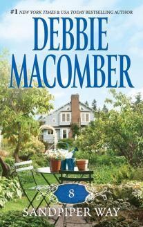 Cedar Cove | Debbie Macomber
