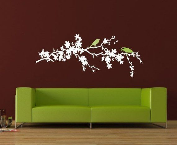 wall art for treatment room
