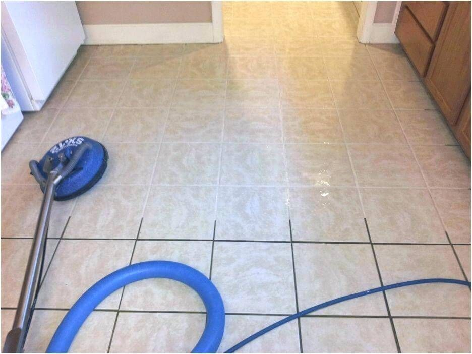 The Best What Is The Best Way To Clean Ceramic Floors And View In 2020 Tile Floor Ceramic Floor Tiles Clean Tile
