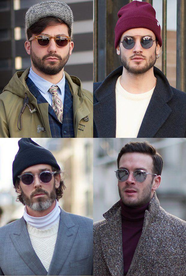 Herbst 2018Mode Mode 2018 Männer Winter herbstStreet W29EDHI
