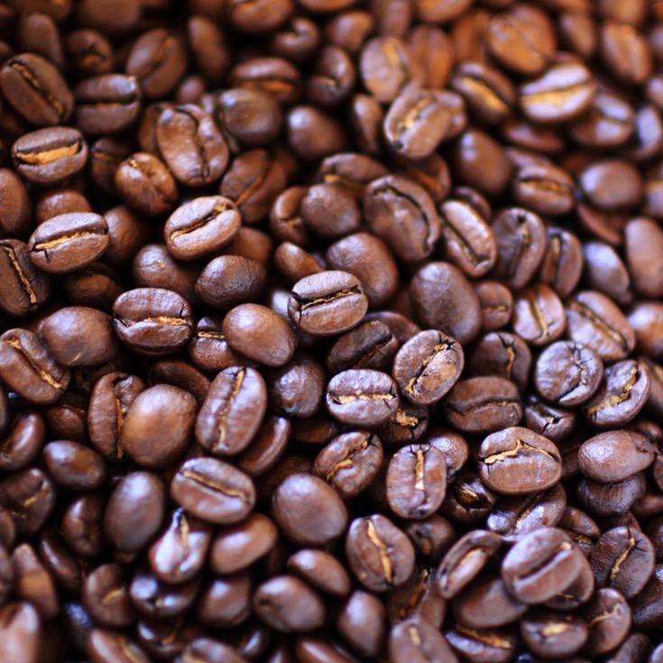 Beautiful Does Dark  Or Light Roast Coffee Have More Caffeine?