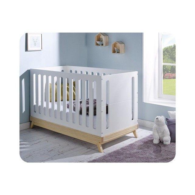 donnez votre bb tout le confort ncessaire son bien tre avec notre mini chambre - Petit Lit Bebe