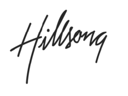 hillsong/ hillsong united.