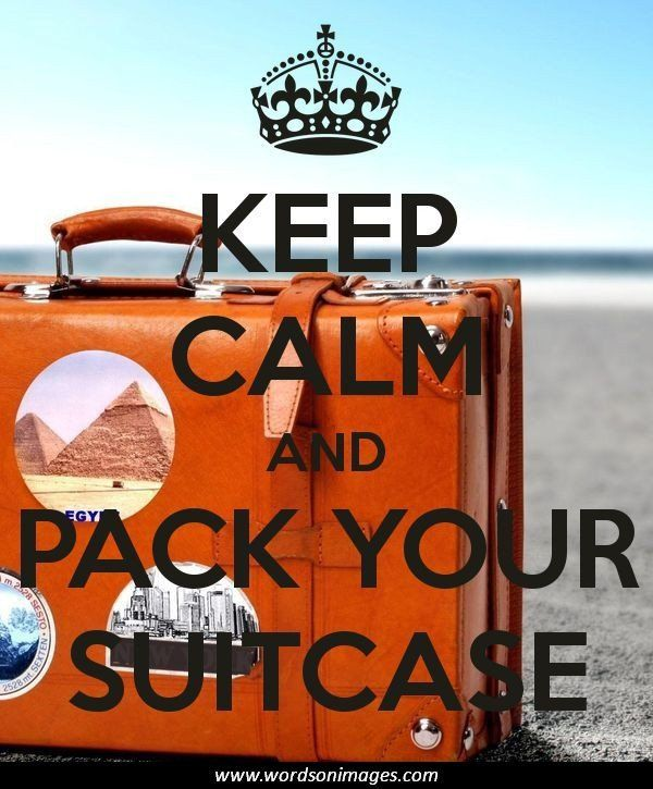 Funny Ready For Vacation Quotes | Myvacationplan.org