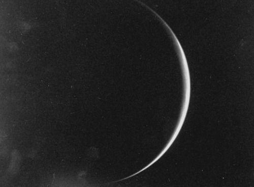 #moon #film #night #love