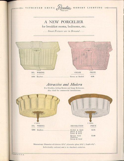 1920s kitchen lighting 1920s kitchen lighting   kitchen   pinterest   spanish revival      rh   pinterest com
