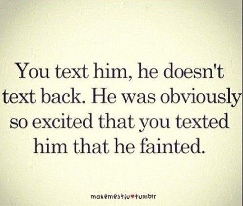 obviouslyyyy.......