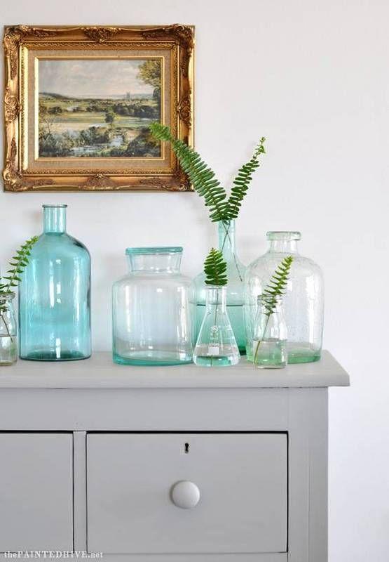 15 Best Interior Design Blogs for Budget-Friendly ...