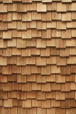 Best 25 Wood Shingles Ideas On Pinterest Cedar Shingles