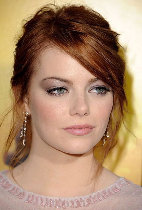 Pin On Celebrities Emma Stone