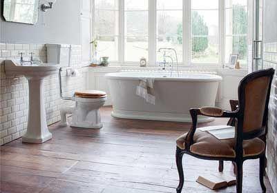 Vasca Da Bagno Vintage : Vasca da bagno vintage google search bagno pinterest bagno