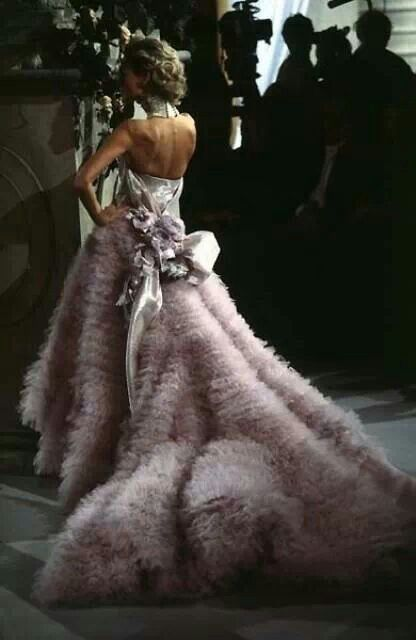 ♥This Dress