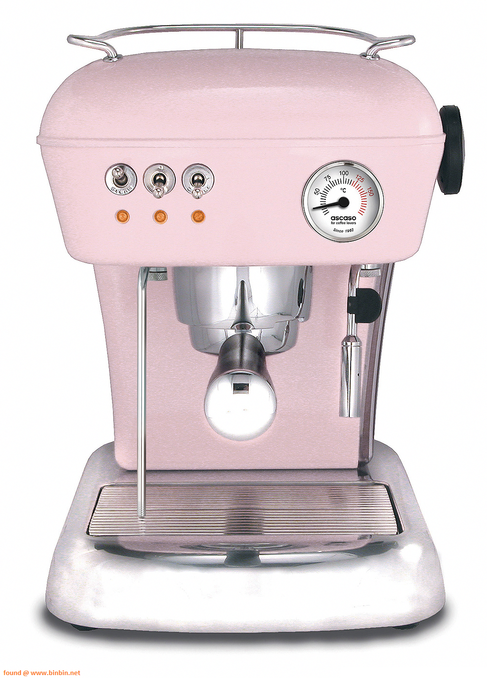 Ascaso Dream Espresso Machine Ascaso Dream Espresso Machine Coffee Machine Espresso Machine
