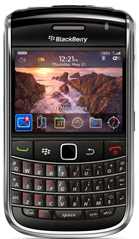 Now Unlocking The Blackberry Bold 9650 And Pearl 3g 9105 Sprint 9650 Comes Factory Unlocked Verizon S Will Not Blackberry Phones Verizon Phones Blackberry