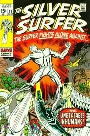 Image result for dc comics covers