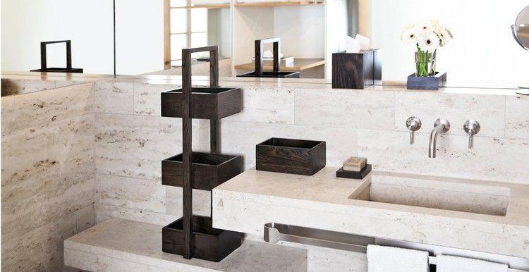 aménagement-petite-salle-bain-idées-gain-place Renovating
