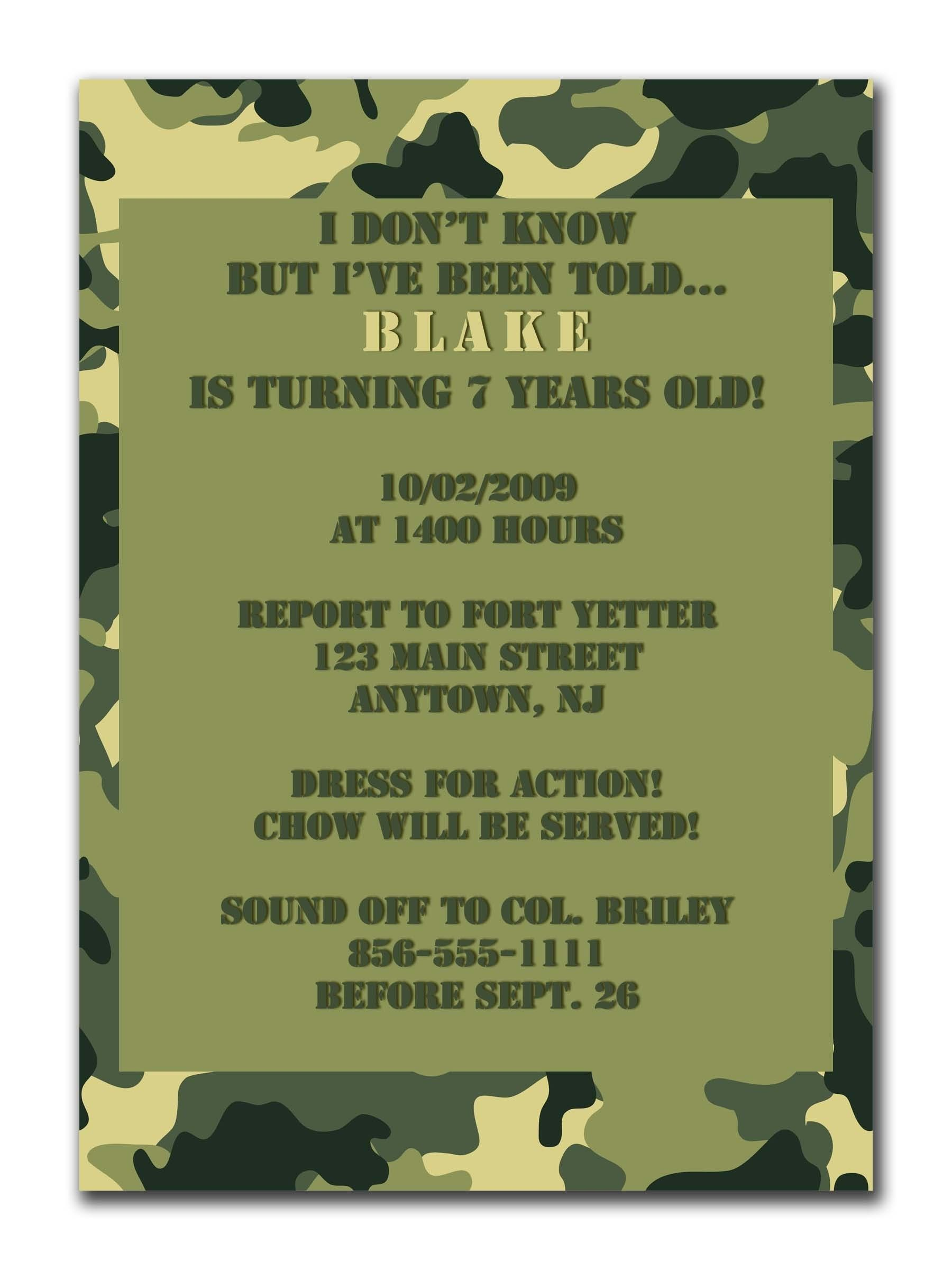 Image detail for printable army stationery takaaki henmi