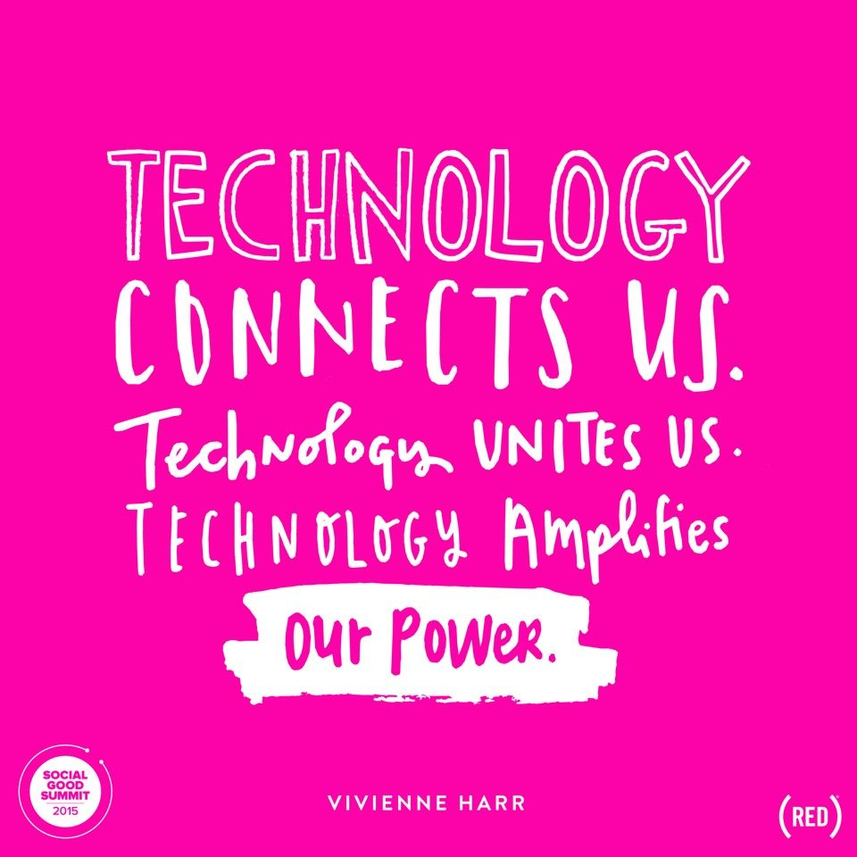 Quotes About Technology Pinvivian Santos On Disability  Pinterest