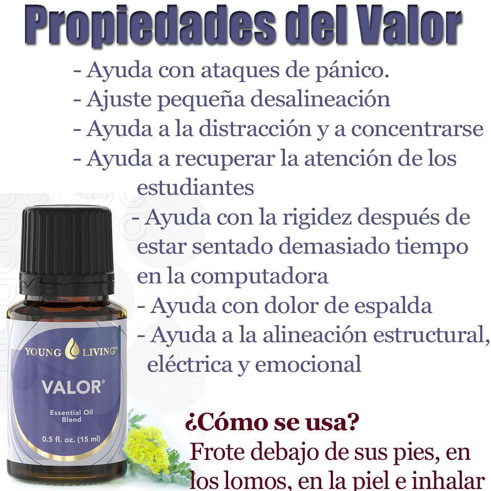Aceite esencial valor young living pinterest aceites for Aceites esenciales usos