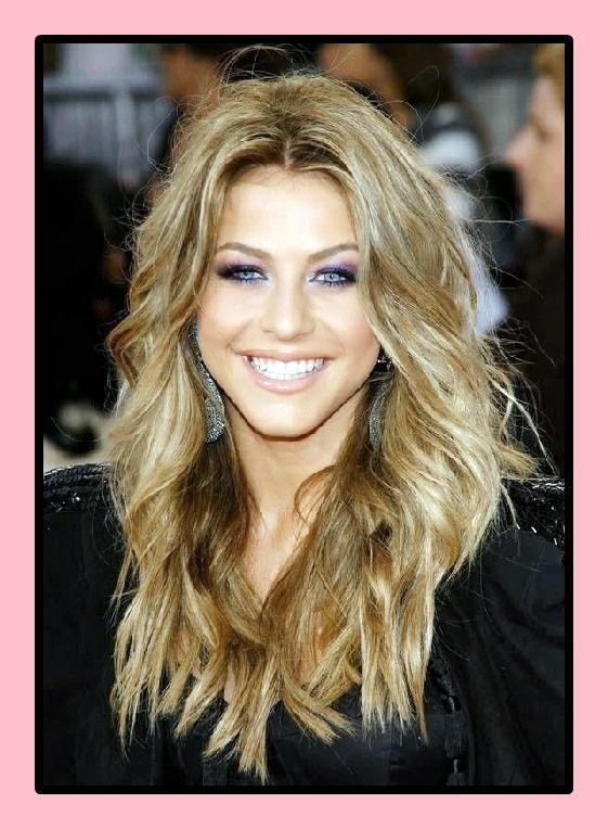 Beste Haarfarbe für coole Hauttöne und grüne Augen Ideen
