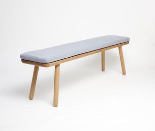 Bestsellers Modern Benches Atlanta National Furniture Supply