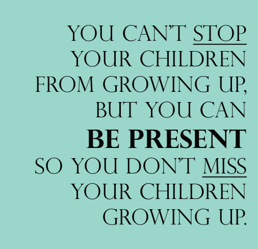 Quotes About Children Growing Up Blog & Recipes | Quotes | Quotes for kids, Parenting, Quotes Quotes About Children Growing Up