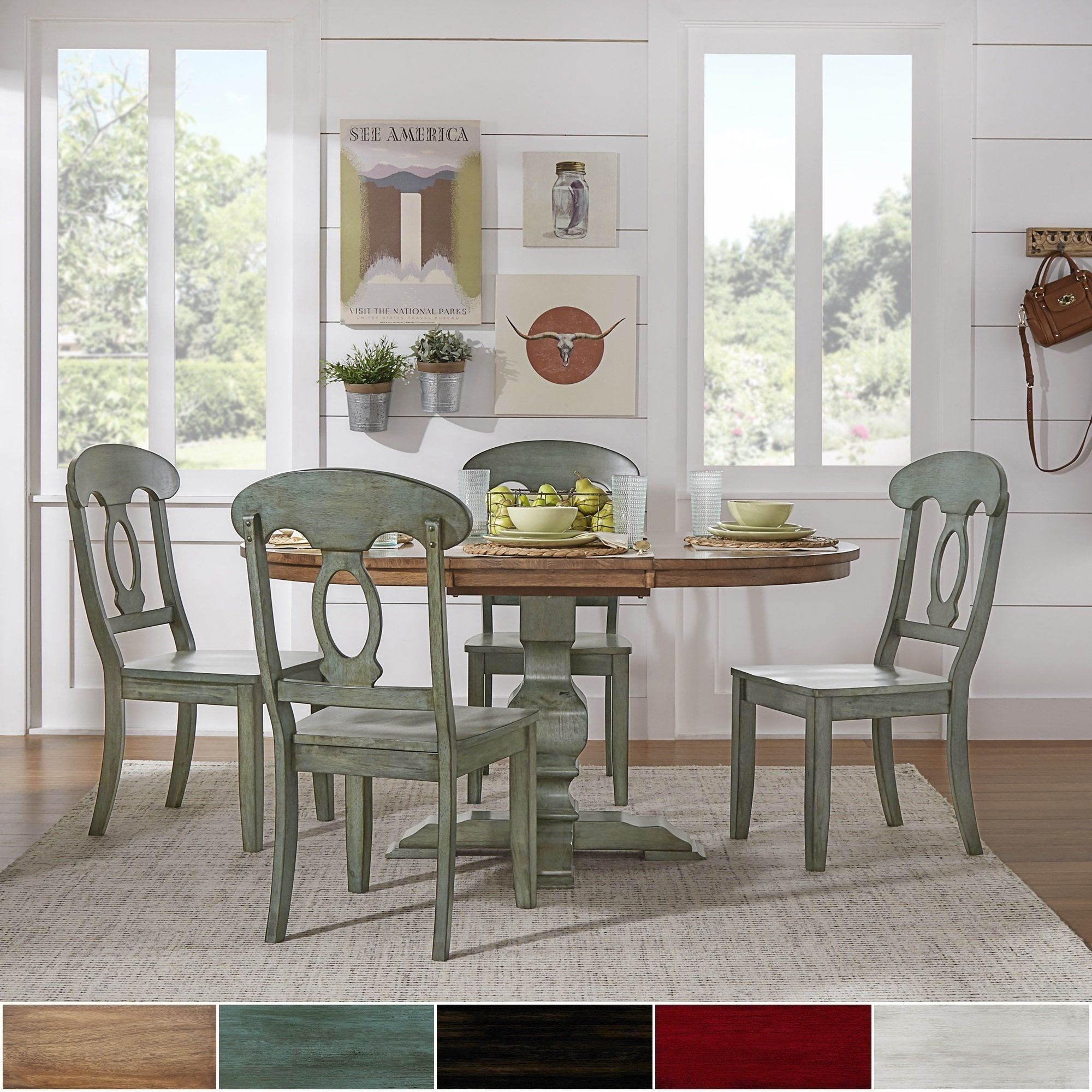 Results For Dining Room Furniture Sale  Up To 35% Off Select Beauteous Sale Dining Room Furniture Inspiration