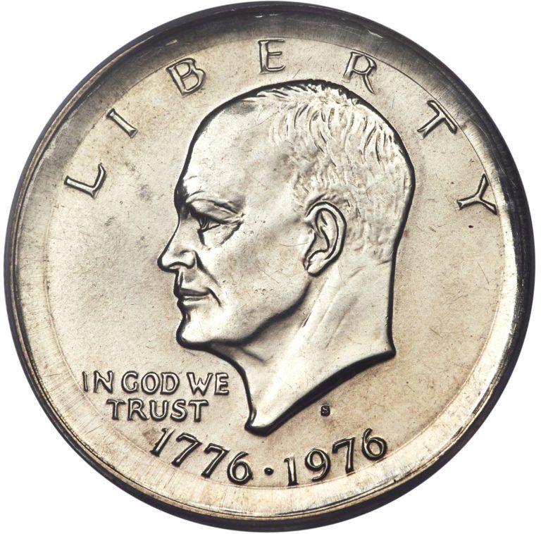 common coins worth money
