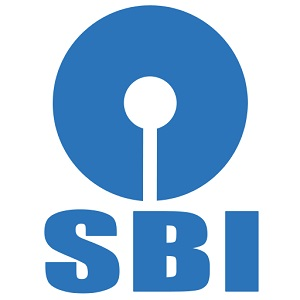 State Bank of India RECRUITMENT Details Name of the