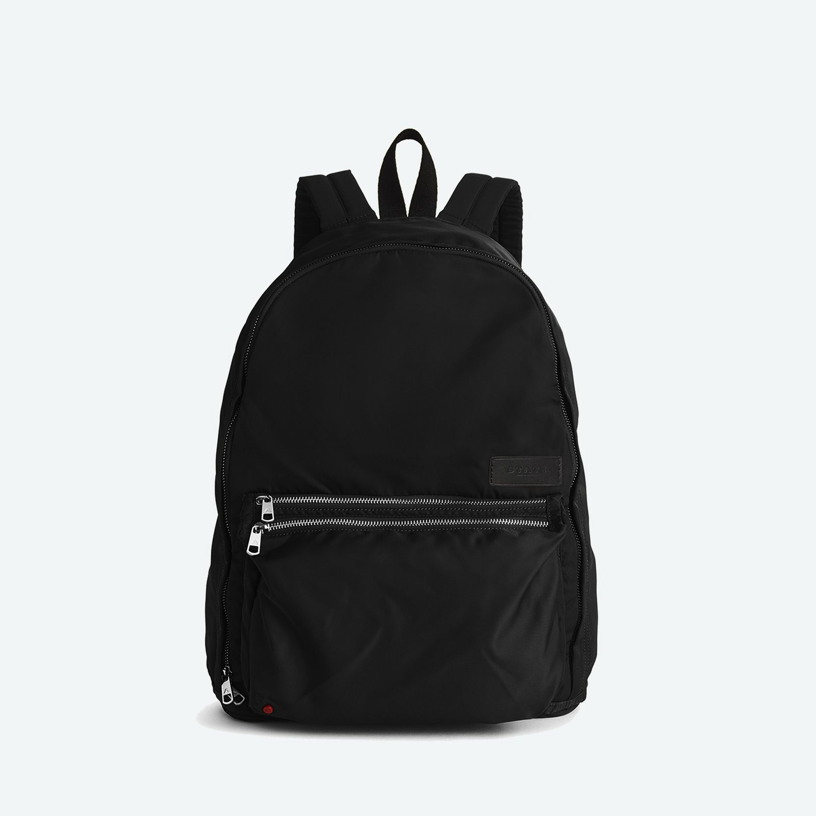 0d2ec09e4b86 STATE BAGS Lorimer.  statebags  bags  backpacks