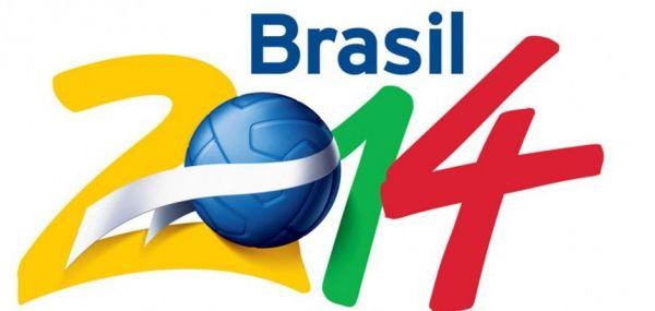 I mondiali di calcio e il Pil. Allarme agropirateria - News - World Wine Passion