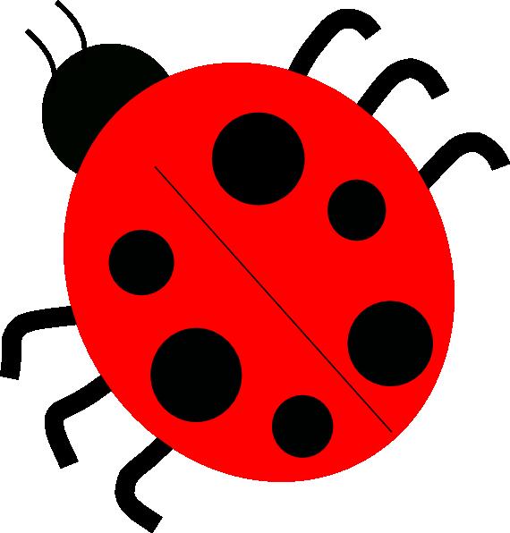pin by u2022 u2022 u2022 u2022 pinkylaroo u2022 u2022 u2022 u2022 on lady bug rh pinterest com ladybug clip art images free ladybug clip art free black and white