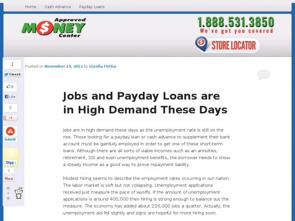Ky payday loan picture 7