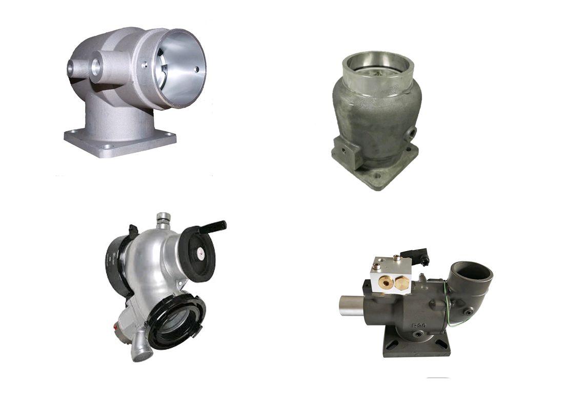 Air Compressor Parts In Mumbai In 2020 Air Compressor Air Compressor Parts Compressor