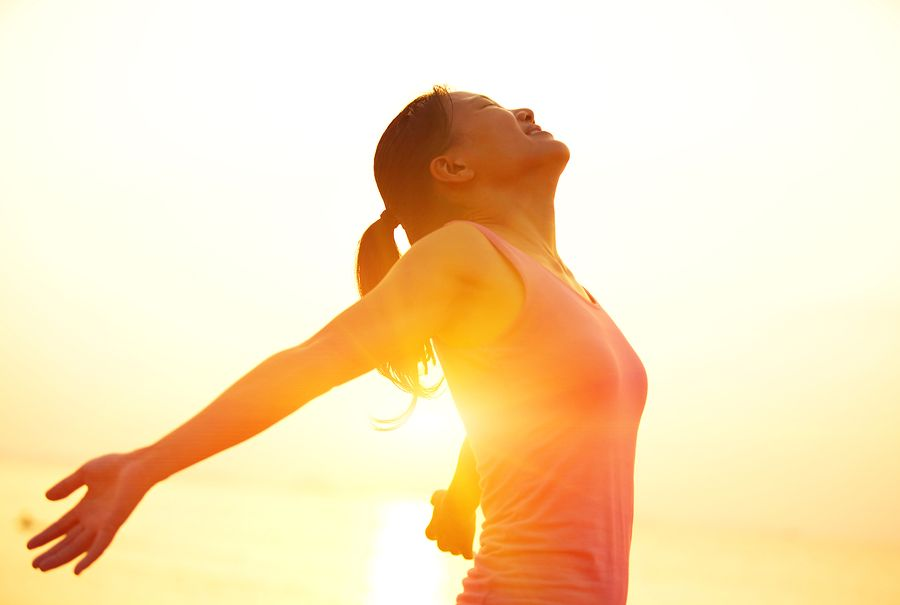 6 Secrets to Enjoying Life – Tweaking Life
