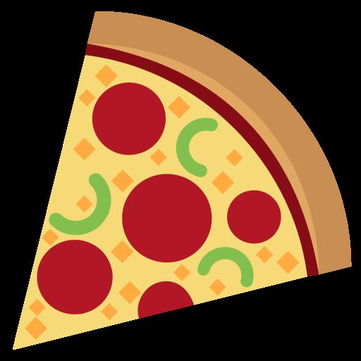 Which Emoji Describes Your Girl Group Pizza Emoji Emoji Emoji Stickers