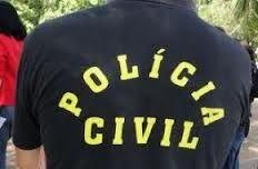 CURSO para CONCURSO - POLÍCIA CIVIL RS Estude online...comece agora!  http://www.cpcrs.com.br/index.php?option=com_content=article=504=107