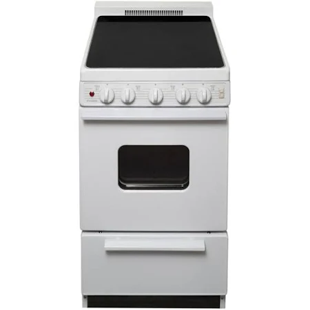 20 Inch Electric White Range Google Search Electric Range Freestanding Electric Ranges White Range
