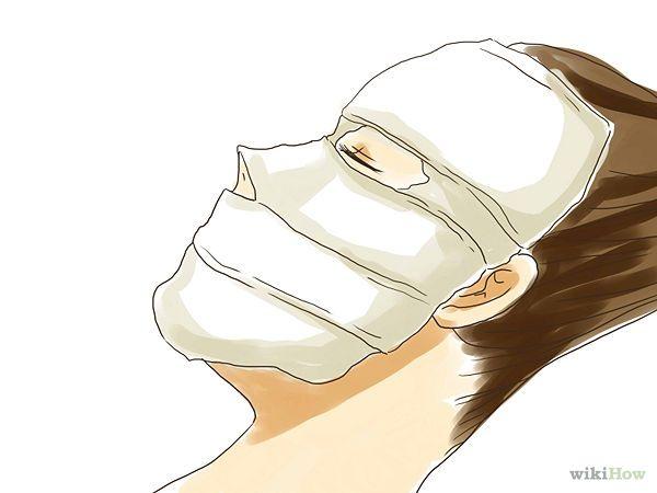 Make a Plaster Mask Step 9.jpg