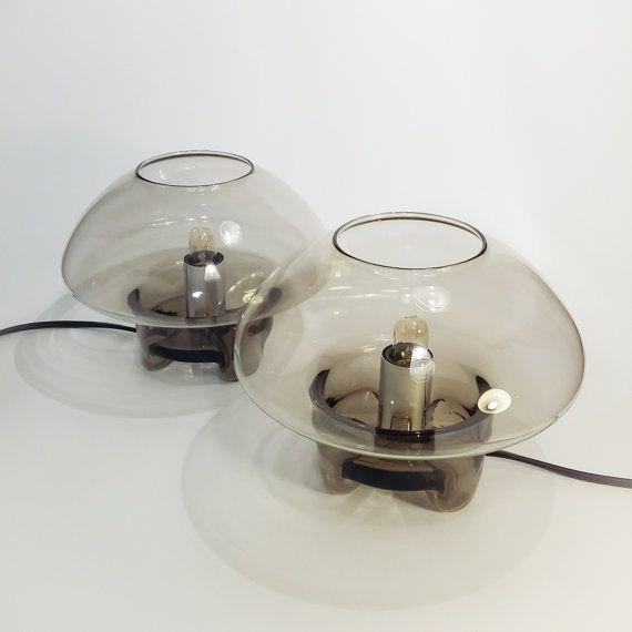 #midcentury #midcenturymodern #scandinavian #lighting #vintage #design #raakamsterdam #glass #bedsidelamp #lamps #lamp #vintagefids #interior #vintageinterior #retro #decoration #retrointerior #interiordesign #raak #amsterdam